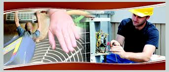 warm heating ventilation and air conditioning in buildings for air