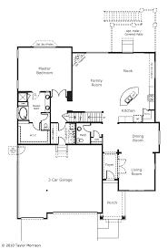 home for sale 9094 gardenia arvada co 80005 taylor morrison