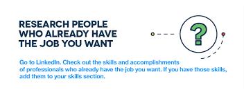 Job Skills On Resume by 6 Ways To Show Recruiters You U0027ve Got Mad Skills