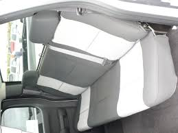 solid bench rugged fit covers custom fit car covers truck