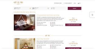 edream hotels linkedin