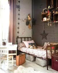 chambre vintage fille chambre vintage fille a deco chambre fille ado vintage liquidstore co