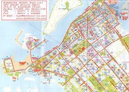 map of abu dabi abu dhabi map pdf kemerovo me