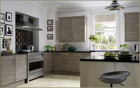 canadian kitchen cabinet manufacturers outstanding chicago kitchen cabinets builders cabinet supply