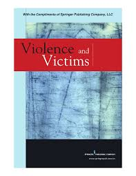 Spousal Abuse Essays Ap Biology Risk Factors For Domestic Violence During Pregnancy A Meta