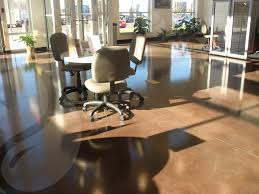 Commercial Laminate Flooring Retail U0026 Commercial U2013 Ultra Durable Technologies Inc