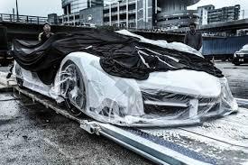 Lamborghini Veneno Interior - lamborghini veneno roadster arrives in hong kong dealership