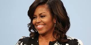barack obama u0027s birthday all the times the former president lived