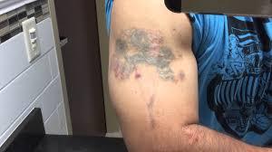 100 fake tattoo removal 7pcs u003d7 style temporary tattoo
