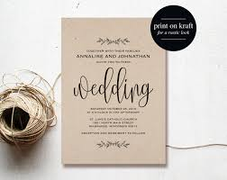 purchase this listing to receive 5 high resolution wedding