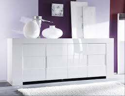 kommode weiãÿ hochglanz design kommode weiß hochglanz design mit maße 210x84x50 cm