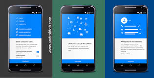 facrbook apk hello apk for android