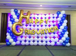 balloon services singapore that balloons