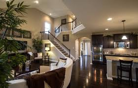 pulte homes interior design kapustik