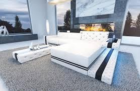 sofa nach ma uncategorized kühles schlafsofa l form sofas ledersofa darco mit