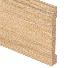 wood molding trim wood flooring the home depot