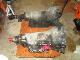 4l60e transmission rebuild manual automatic overdrive transmission swap