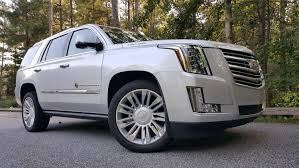 cadillac escalade cadillac escalade 560v lifted performance suv rocky ridge trucks