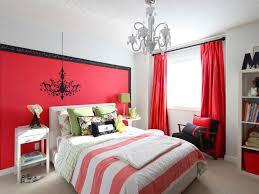lighting girls bedroom bedrooms pictures for chic
