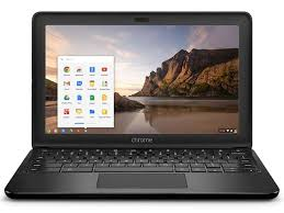 android laptop all new chromebooks will support android apps
