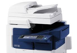colorqube 8700 specifications vibrant color printing at its best