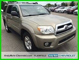 toyota 4runner 2006 for sale awesome 2011 toyota 4runner sr5 for sale toyota cars