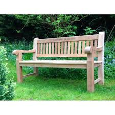 bench engraved bench memorial garden benches engraved memorial