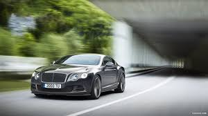bentley 2015 2015 bentley continental gt speed front hd wallpaper 5
