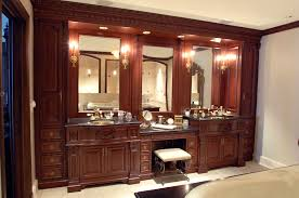 bathroom cabinetry designs bathroom cabinet designs shackleton custom cabinetry
