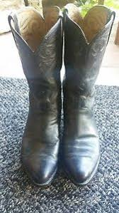 lucchese s boots size 9 beautiful custom lucchese cowboy boots branded with 034 s