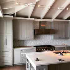 Beach House Kitchens by Beach House Kitchen Design Florida Design Works