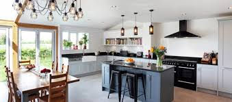 interior home photos freshome com interior design ideas home decorating photos and