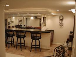 small basement bar design ideas home decorating interior design