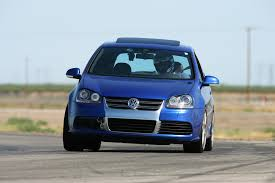 vw r32 track car on vw images tractor service and repair manuals