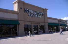 Barnes And Noble Colorado Springs Colorado Glass And Mirror Glaziers Serving Colorado Springs And Surrounding