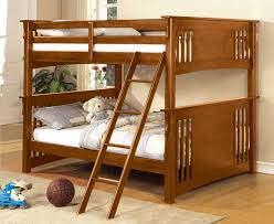 Bunk Bed Deals Affordable Bunk Beds Andrew S Furniture And Mattress