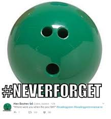 Bowling Memes - best memes of the bowling green massacre the tragedy that never