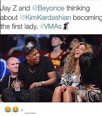 Beyonce And Jay Z Meme - 25 best memes about jay z jay beyonce and dank memes jay