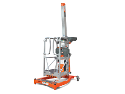 jlg liftpodãâ personal portable lift fs60 rental vertical lift