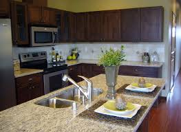 pictures of kitchen islands with sinks 4 functional ideas for kitchen island with sink all home design