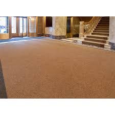 Display Gallery by Colorado Rib Connexus Floor Matting