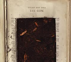 Tegan And Sara Set List by Tegan And Sara The Con Amazon Com Music