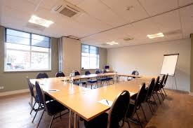 meeting facilities of hotel zaan inn best western zaan inn zaandam