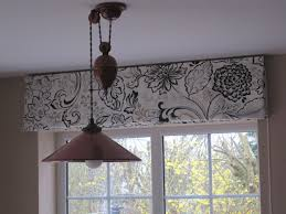 lined roman blind outside recess fabric pinterest roman