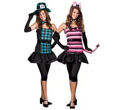 Halloween Cat Costumes Girls 25 Halloween Ideas Images Costumes Halloween