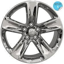 jeep grand cherokee srt wheels 20