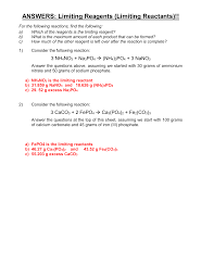 worksheet percent yield worksheets