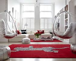 red and black living room designs red and black living room ideas photos houzz