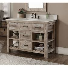 Small Bathroom Vanity With Sink by Bathroom Double Vanities For Small Bathrooms Sink And Cabinet