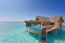 maldives luxury resorts by amazingasiatravels com get the best rates